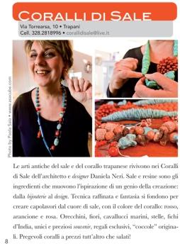 Allegato a Grazia n° 26 2012