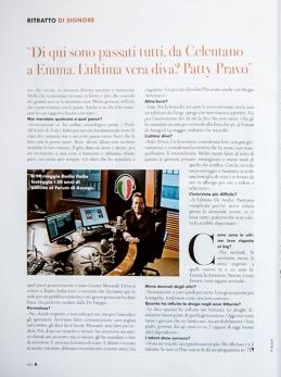 A n° 8 - 2012