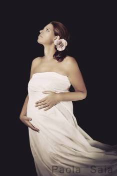 Models: Daniela and greta Post Prod Marco Busato