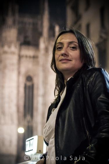 Sofia Corben