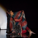 Musical Bollywood