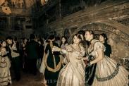 Victorian Gala