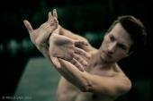 Dancer: Alberto Pauletti